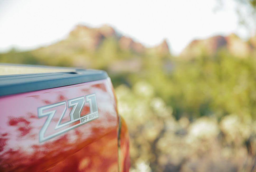 Chevy-Colorado-Z71-Gear-Patrol-Slide-7