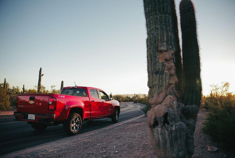 Chevy-Colorado-Z71-Gear-Patrol-Slide-8