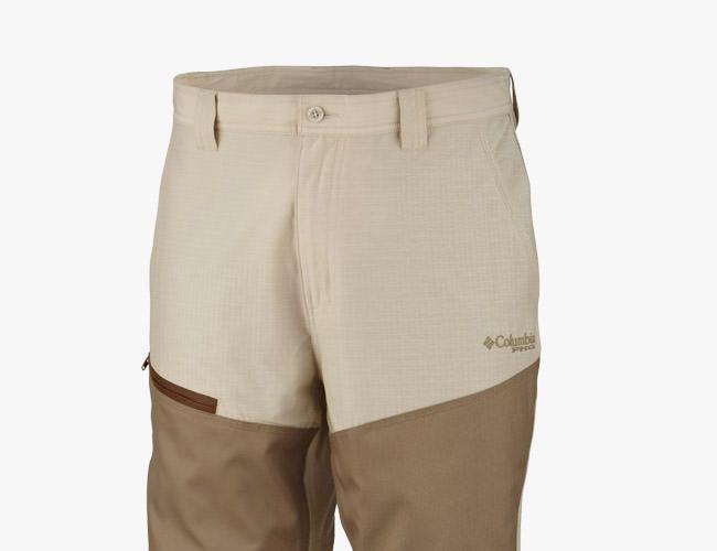 Columbia-Pant-Gear-Patrol