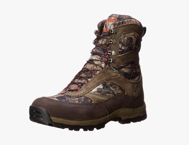 Essential Gear For Upland Hunting Gear Patrol