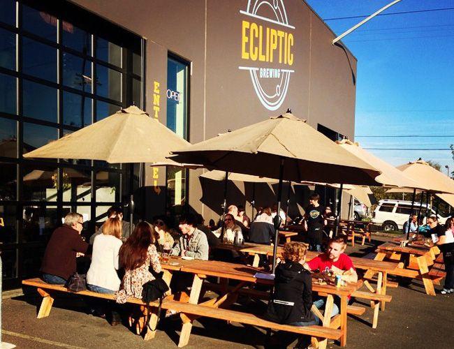 Ecliptic-Brewing-Co-Gear-Patrol