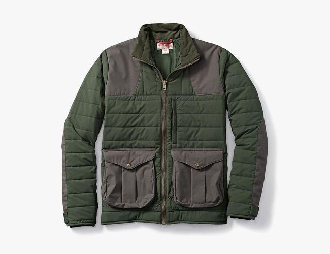 Filson-Jacket2-Gear-Patrol