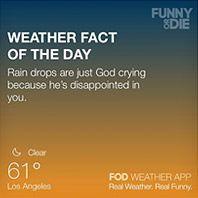 FunnyOrDie-Weather-App-Gear-Patrol