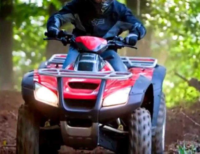 Honda-Rincon-Gear-Patrol