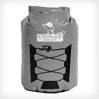 IceMule-Coolers-Pro-Coolers-Gear-Patrol