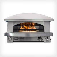Kalamazoo-Artisan-Fire-Pizza-Oven-Gear-Patrol