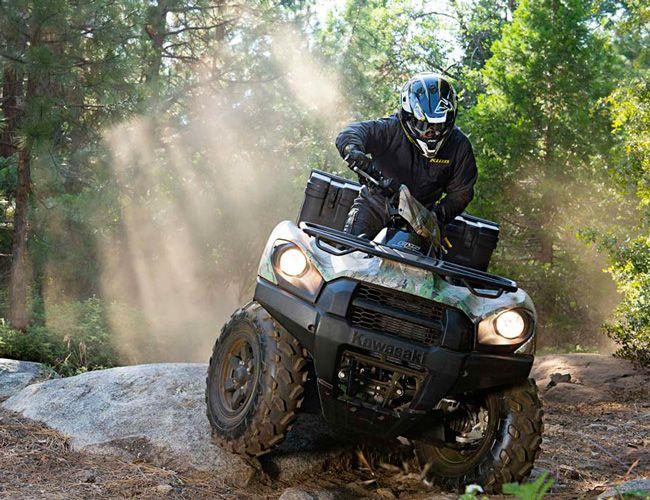 Kawasaki-Gear-Patrol