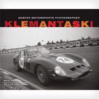 Klemantaski-Master-Motorsports-Photographer-Gear-Patrol