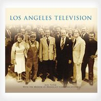 Los-Angeles-Television-Gear-Patrol