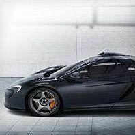 McLaren-650s-Le-Mans-Gear-Patrol