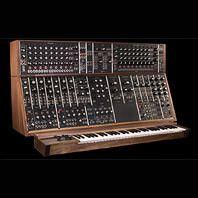 Moog-Modular-Synth-Collection-Gear-Patrol