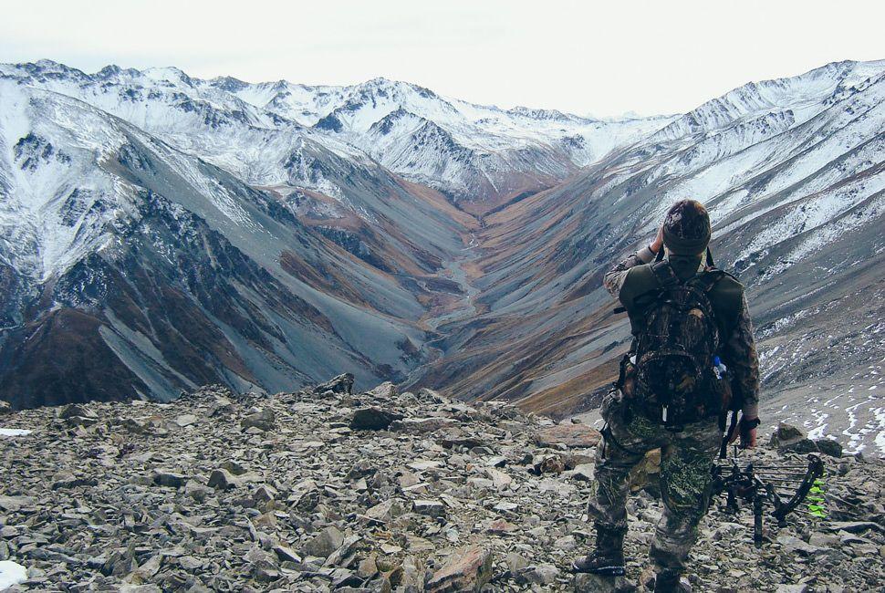Near-Farther-Farthest-Hunts-Gear-Patrol-Lead-Full