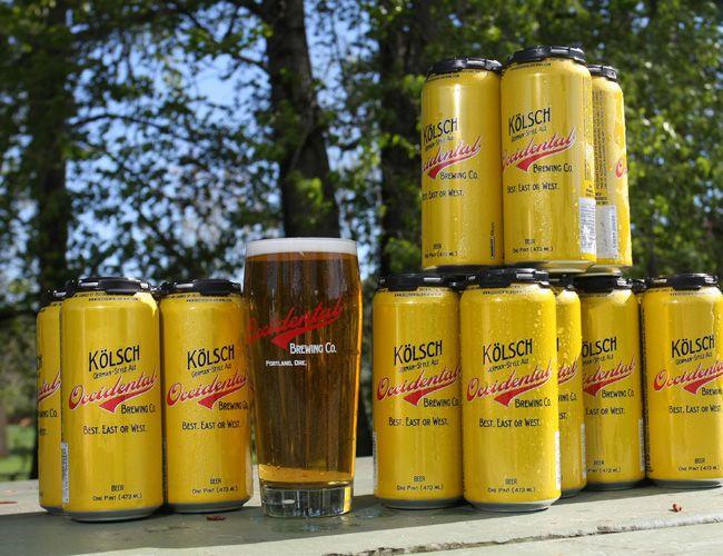 Occidental-Brewing-Company-Gear-Patrol