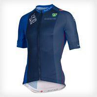 Paul-Smith-x-Castelli-Cycling-Jersey-Gear-Patrol