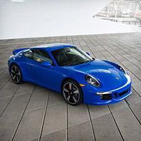 Porsche-911-GTS-Club-Coupe-Gear-Patrol