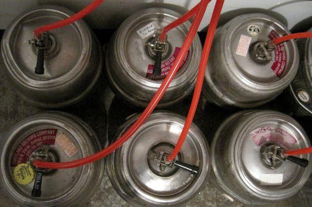 Portland-Brewing-Gear-Patrol-Sidebar