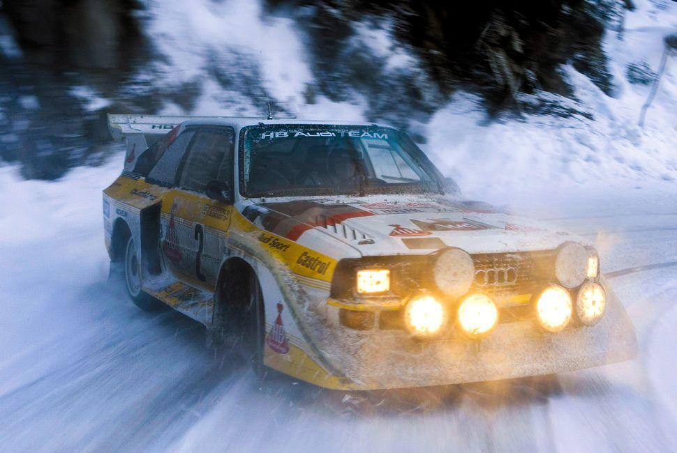 Snow-Tires-Update-Gear-Patrol-Lead-Full