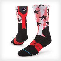 Stance-NBA-All-Star-Edition-Socks-Gear-Patrol