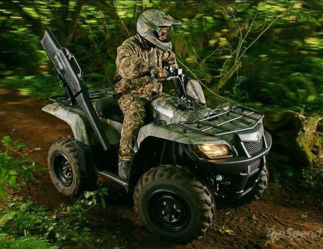 Suzuki-King-Quad-Gear-Patrol