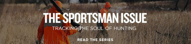 THE-SPORTSMAN-ISSUE-INLINE-PROMOTION-