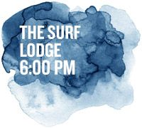 THE-SURF-LODGE-GEAR-PATROL