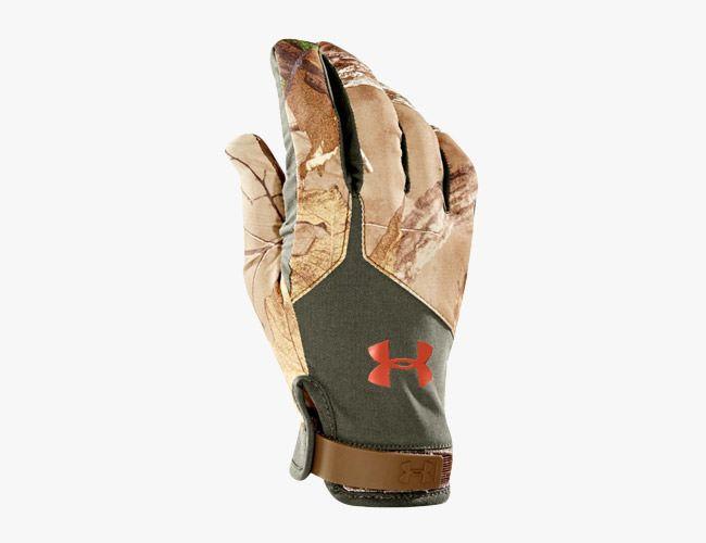 UA-Gloves-Gear-Patrol