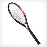 Wilson-Burn-Racket-Gear-Patrol