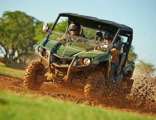 Yamaha-Gear-Patrol