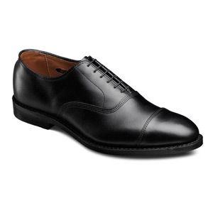 36 Men S Business Wardrobe Essentials Gear Patrol