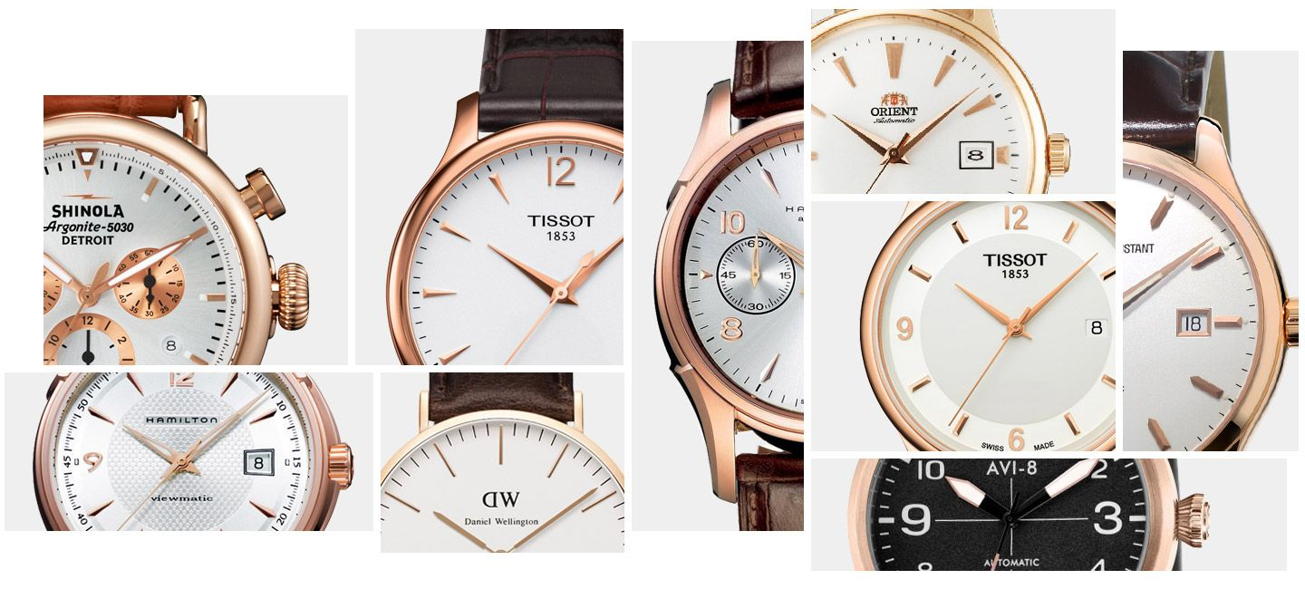 best-rose-gold-plated-watches-gear-patrol-lead-1440x650-v2