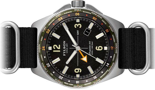 filson-watches-gear-patrol-ambiance