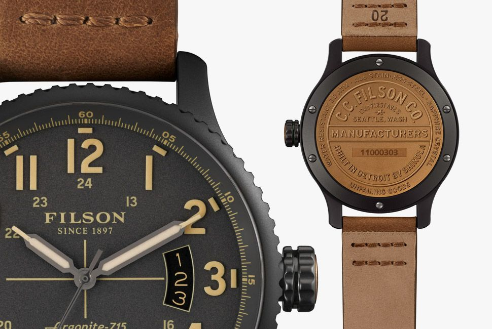 filson-watches-gear-patrol-lead-full-