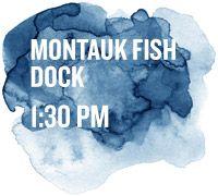 montauk-fish-dock-130pm