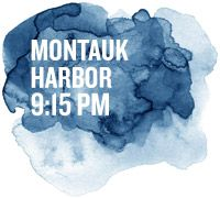 montauk-harbor-gear-915
