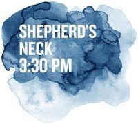 shepherds-neck-gear-patrol-