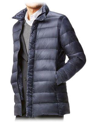 uniqlo-coat-36-Businnes-Gear-Patrol