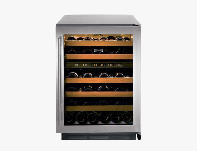 424-Freestanding-Wine-Storage-by-Sub-Zero-Gear-Patrol