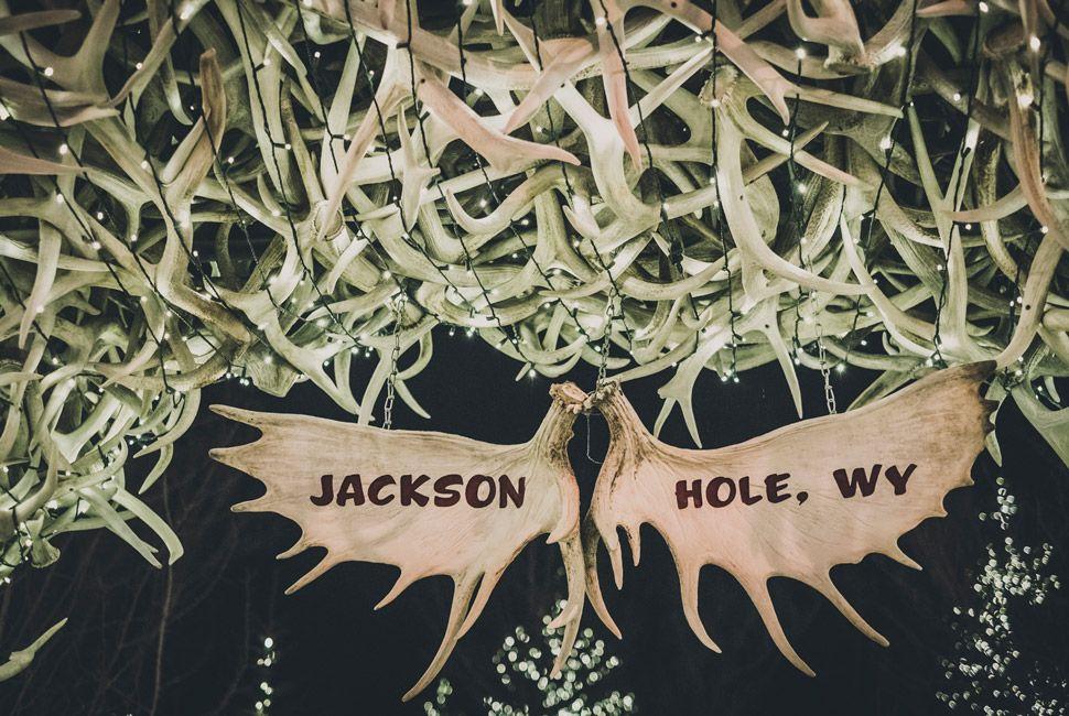 72-Hours-Jackson-Hole-Gear-Patrol-Lead-Full
