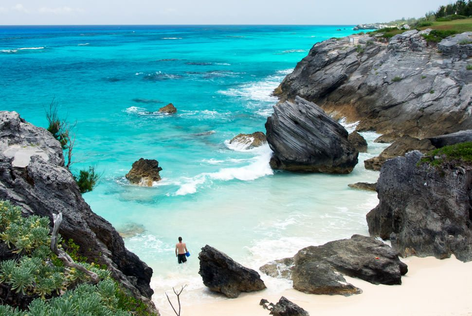 72-hours-bermuda-gear-patrol-lead-full