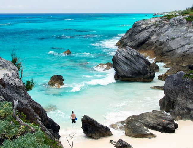 72-hours-bermuda-gear-patrol-lead