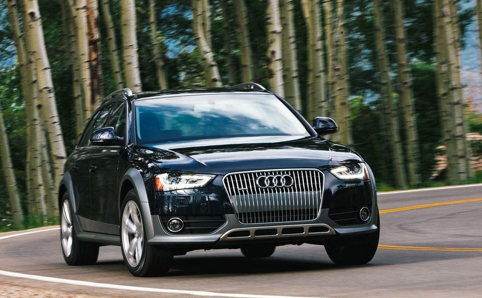 Audi-Allroad-Gear-Patrol
