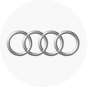 Audi-Gear-Patrol-