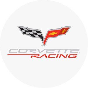 Corvette-Gear-Patrol