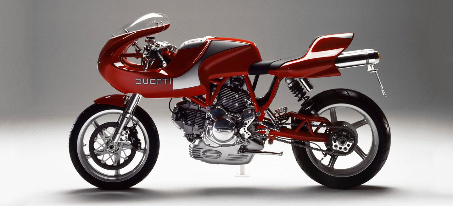 ducati motorcycles essay Our motorcycle buyer's guide lets you shop for bikes by category, make, model and price find the latest 2019 models and check out full specs and reviews to find the motorcycle that best fits you.