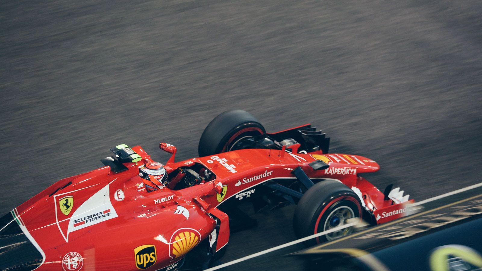 F1-Gladiators-Header-Gear-Patrol