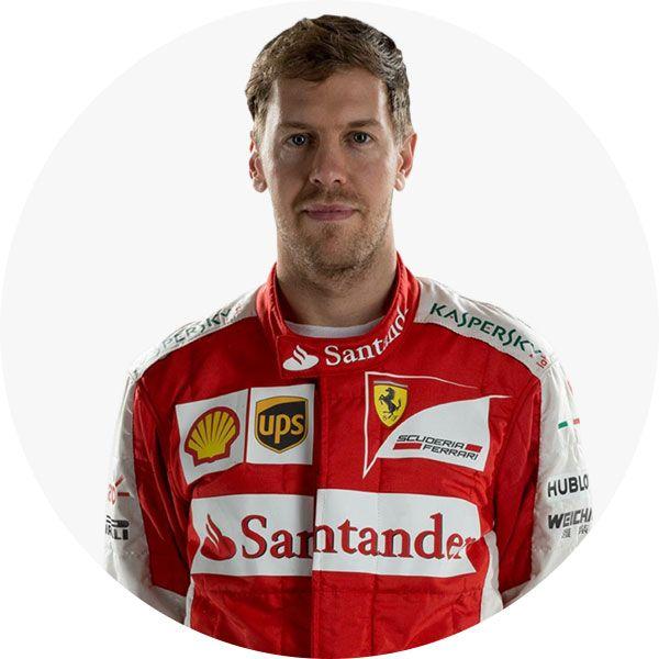 F1-Gladiators-Seb-Gear-Patrol