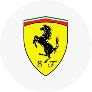 Ferrari-scuderia