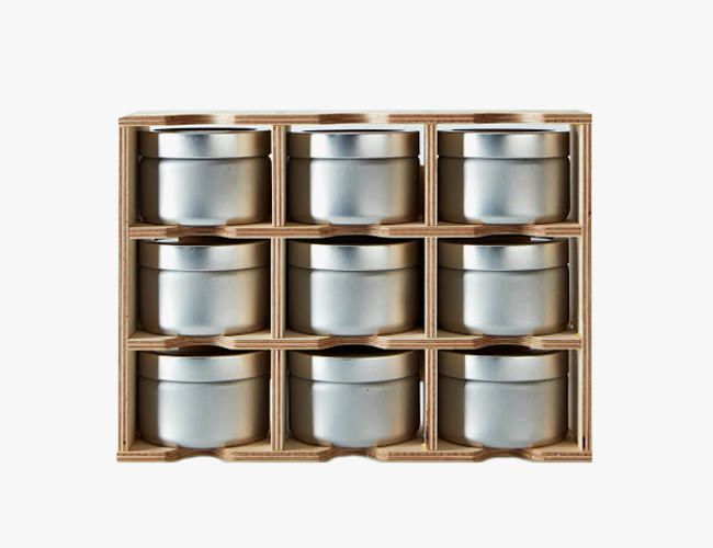 Food52-Spice-Rack-with-Erasable-Labels-Gear-Patrol