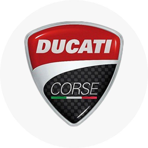 Gladiators-Ducati-Gear-Patrol