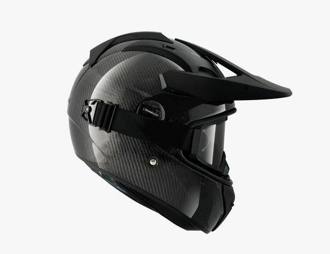 Helmet-Gear-Patrol